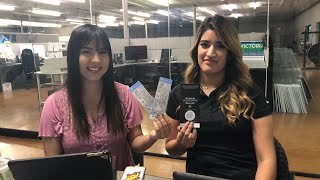 Download Car Accident Lawyer Dallas: Drake Tickets Giveaway #9 Video