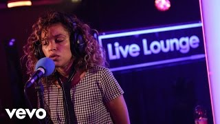 Download Izzy Bizu - White Tiger in the Live Lounge Video