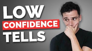 Download 5 Common Phrases That Show You Lack Confidence Video