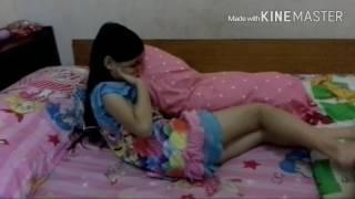 Download FILM Penculikan Video