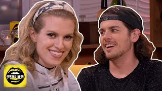 Download Always Open: Ep. 57 - In Bed With the Dunkelmans | Rooster Teeth Video