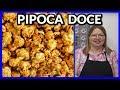 Download Pipoca doce,fácil e rápida de fazer..Assista ao vídeo para conferir.. Video