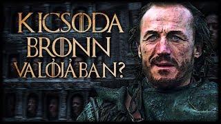 Download Kicsoda Bronn Valójában? Teória - Trónok Harca 7.évad Video