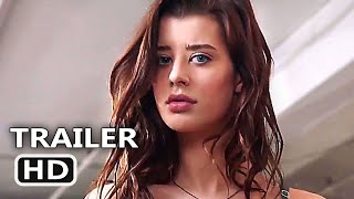 Download SUPERHIGH Official Trailer (2017) Comedy Series HD Video