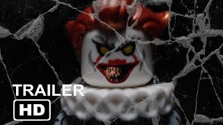 Download LEGO IT CHAPTER 2 - Final Trailer [HD] Video