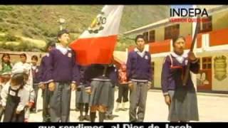 Download Himno Nacional del Peru en Quechua Video