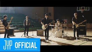 Download DAY6 ″What Can I Do(좋은걸 뭐 어떡해)″ M/V Video