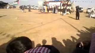 Download احتفال ابوتايه شباب الجفر Video