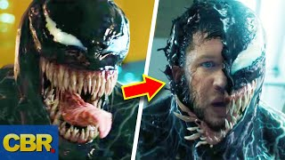 Download 10 Things Marvel Doesn't Want You To Know About The Venom Movie Video