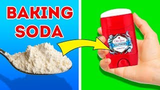 Download 26 BODY HACKS TO MAKE YOUR LIFE BETTER Video