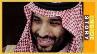 Download 🇸🇦 What is Mohammed Bin Salman's next move? | Inside Story Video