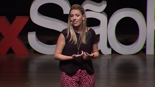 Download A escalada dos vulneráveis | Ruth Manus | TEDxSaoPaulo Video
