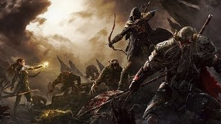 Download The Elder Scrolls Online Review Video