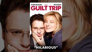 Download Guilt Trip Video