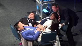 Download Funny Motivational Speaker | Teamwork - Engagement | Jon Petz Video