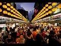 Download 走遍中国 《八方小吃》 第05集 台北小吃——别样滋味 标清版 Video