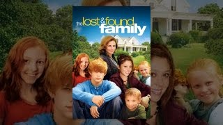 Download The Lost And Found Family Video