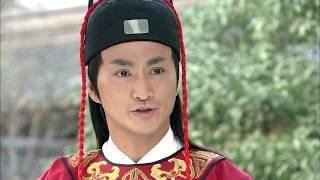 Download 【包青天-通判劫】第11集 Justice Bao-Death of Tong Pan Video