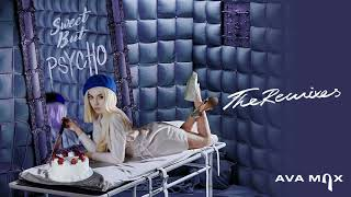Download Ava Max - Sweet but Psycho (Morgan Page Remix) Video