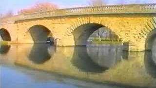 Download Thames Part One - Source to Eton Video