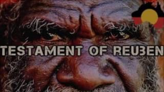 Download The Testament of Reuben Video