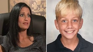 Download Autistic boy takes hidden microphone to school – 1 day later, two teachers are fired Video