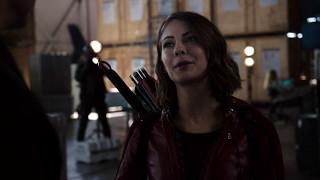 Download Deleted Scene: Invasion! episode, Scene E24 Video