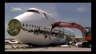 Download Documentaire Déconstructions de l'extrême (Super Jets) Video