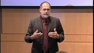 Download Joe Flower Explains Healthcare Economics In 5 Minutes Video