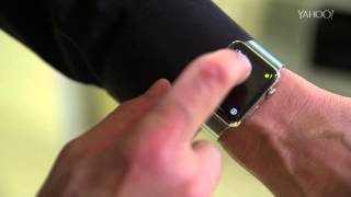 Download The Pogue Review: Apple Watch Video