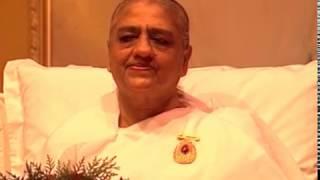 Download Avyakt Bapdada 25 10 2002 Hindi Video