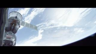 Download Earth Day 2017 - 4K Earth Views From Space Video