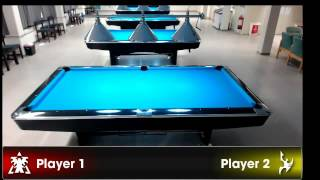 Download Klubbturnering 9 ball 08.08.2016 Video