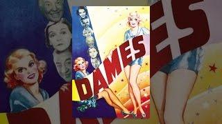 Download Dames Video