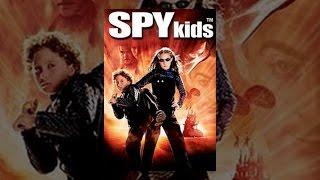 Download Spy Kids Video