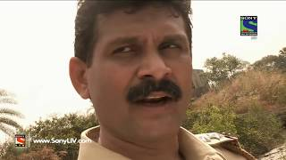 Download Crime Patrol Dial 100 - क्राइम पेट्रोल - Mrigtrishna - Episode 34 - 2nd December, 2015 Video