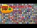 Download Descargar 400 Juegos Portables Flash [MEGA 2018 + LINK ACTUALIZADO ] Video