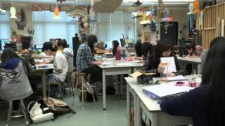 Download Steveston-London Secondary School Documentary - Extended Version Video