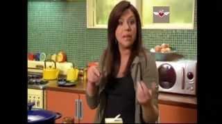 Download Pollo al chipotle - Rachael Ray (LATINO) Video