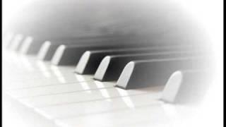 Download Schönes Klavierlied. Video