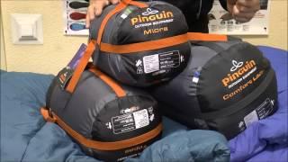 Download как выбрать спальный мешок для рыбалки и туризма Video