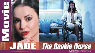 Download WISHAMP - Jade - ″The Rookie Nurse″ - RAK movie - TEASER Video