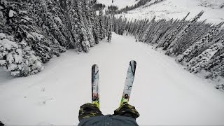 Download GoPro: Tanner Hall's Double Backflip Video