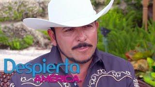 Download La historia de éxito de un inmigrante que dejó su rancho en México Video