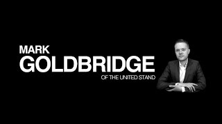 Download RIP Mark Goldbridge Video