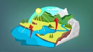 Download Le cycle de l'eau Video