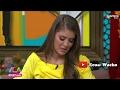 Download Un Exnovio de Vanessa Claudio la habra decepcionado a la HORA DE LA HORA?? Video