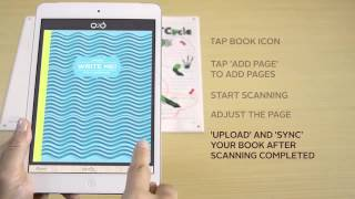 Download O2OBooks | How To Make Your Book Digital Video
