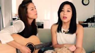 Download TRY | PINK (Jayesslee Cover) Video