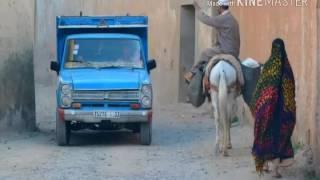 Download المغرب بعيون عالمية tiout : Beau village Video